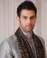 Noor Hassan Rizvi Hindi Actor