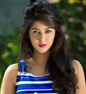 Sonarika Bhadoria Hindi Actress
