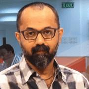 Unni R Malayalam Actor