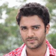 Vikram Telugu Actor