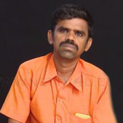 Nagaraj Tamil Actor