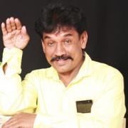 Saara Paambu Subburaj Tamil Actor