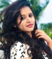 Sharmika Sampath Tamil Actress