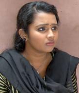 Usha Sai Tamil Actress