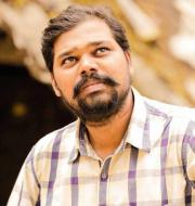 Vivek Prasanna Tamil Actor