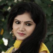 Noor Jahan Telugu Actress
