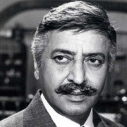 Pran Hindi Actor
