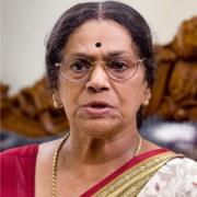 Sukumari Malayalam Actress