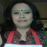 Aditi Madan Hindi Actress