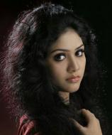 Darshana Das Malayalam Actress