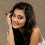 Stefy Patel Hindi Actress