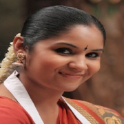 Vijaylaxmi Hindi Actress