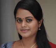 Arathika Tamil Actress