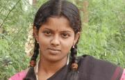 Bhagya Sri Tamil Actress