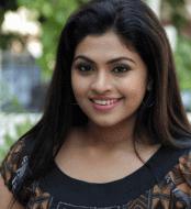 Nandhana Kannada Actress