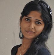 Rushini Telugu Actress