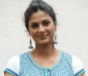 Shama Singh Tamil Actress