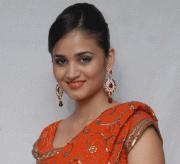 Viola Mathew Kannada Actress