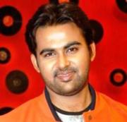 Akash Ojha Hindi Actor