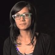 Dimpy Yadav Hindi Actress