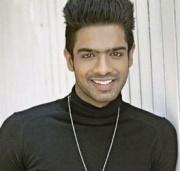 Tushar Vashist Hindi Actor
