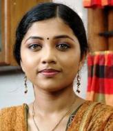 Janaki Krishnan Malayalam Actress