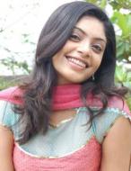 Bhavana Rao Kannada Actress