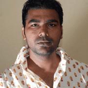 Alok Chaturvedi Hindi Actor