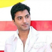 Anand Suryavanshi Hindi Actor