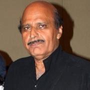 Avtar Gill Hindi Actor