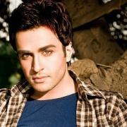 Azfar Rehman Hindi Actor