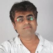 Faisal Saif Kannada Actor