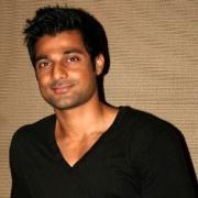 Hanif Hilal Hindi Actor