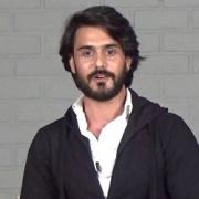 Jeet Soni Hindi Actor