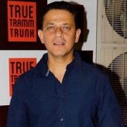 Kabir Sadanand Hindi Actor