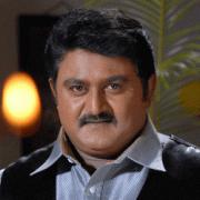 Komal Kumar Kannada Actor