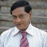 M S Narayana Telugu Actor
