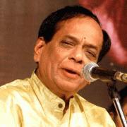 M. Balamuralikrishna Tamil Actor