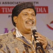 Mimicry Dayanand Kannada Actor