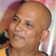 Pon Kumaran Kannada Actor