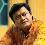 Saswata Chatterjee Hindi Actor