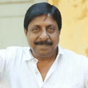Sreenivasan Malayalam Actor