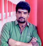 Alagar Swamy Tamil Actor