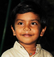 Ashwanth Tamil Actor