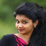 Revathy Krishna - Malayalam Malayalam Actress