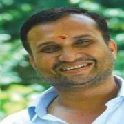 Sudheesh Sankar Malayalam Actor
