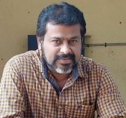 Supergood Kannan Tamil Actor