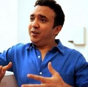 Ram Sampath Hindi Actor