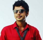 Chandan Achar Kannada Actor