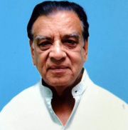 Chetan Ramarao Kannada Actor